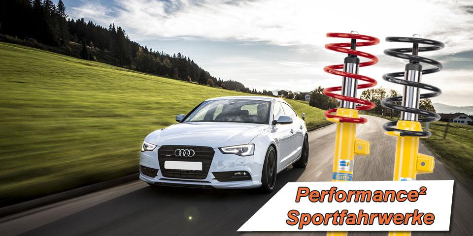Sportfahrwerke günstig online kaufen
