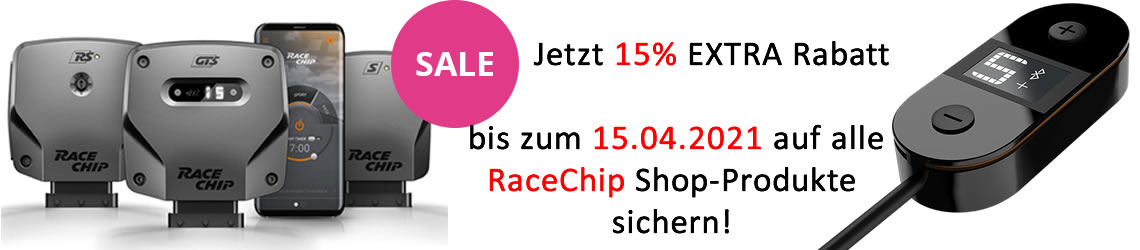 PS Sommer Sale