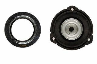 NAP KAT Seat Ibiza 1.4iKatalysatorAKV; AEX; APQ Motoren; Fahrg 6K-V-16500