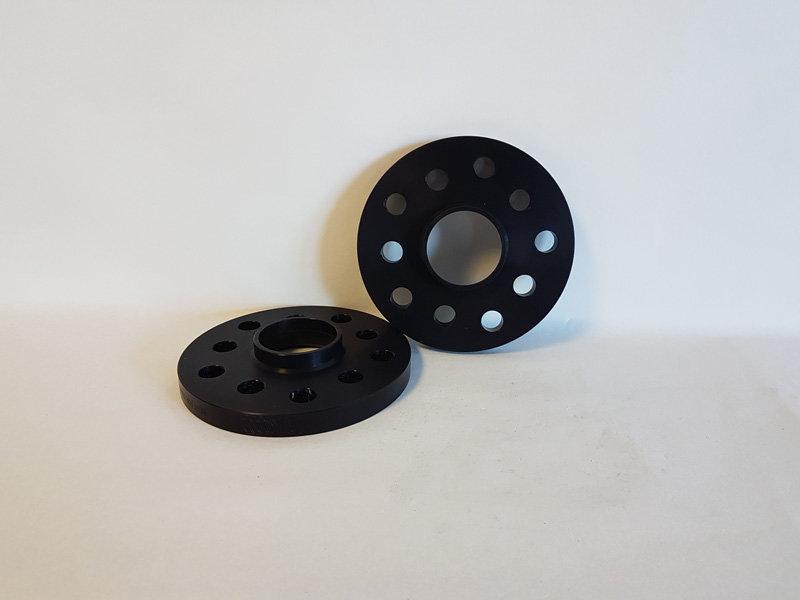 h r trak spurverbreiterung dr 30 mm schwarz b3055665. Black Bedroom Furniture Sets. Home Design Ideas